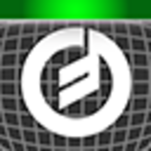 Animoog - Image: Animoog icon