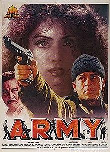 ArmySRK.jpg