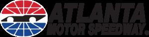 Atlanta Motor Speedway - Image: Atlanta Motor Speedway