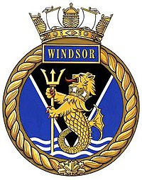 Badge of HMCS Windsor (official).jpg