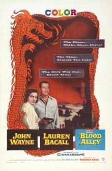 Blood alley poster.jpg