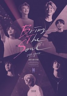 Bring the Soul The Movie.jpg