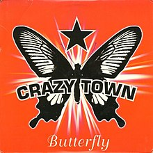 Butterfly by Crazy Town commercial US European standard artwork.jpeg