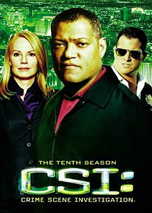CSI The 10th Season.jpg