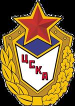 CSKA Moscow logo.png