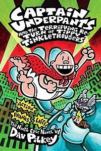 Captain Underpants Tippy Tinkletrousers.jpg