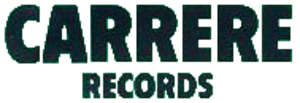 Carrere Records - Image: Carrere records