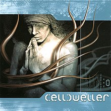 Celldweller Album Wikipedia