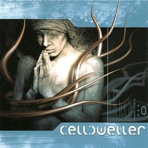 Celldweller (album) - Image: Celldwelleralbum