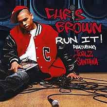 Chris Brown - Run It single cover.jpg