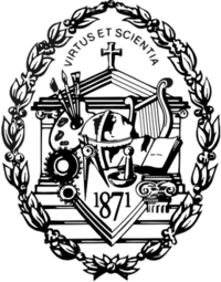 Christian Brothers University seal.png