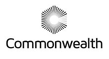 Commonwealth Associates, Inc. - Wikipedia
