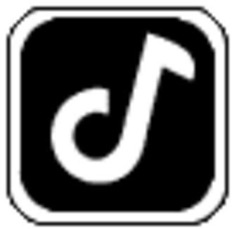 Concord Records - Image: Concordjazzlogo