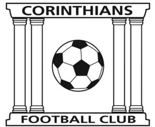 Corinthians A.F.C. (Isle of Man) Football club on the Isle of Man