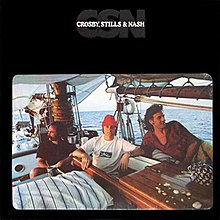 Crosby, Stills & Nash - CSN.jpg