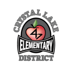 Crystal Lake Community Consolidated School District 47 Wikipedia