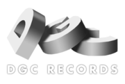 DGC Records logo, 1990.png