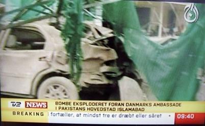 DanishEmbassyBombingScreenShot