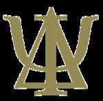 Delta Psi badge.png