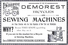 Lycoming Engines - Wikipedia