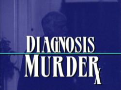 Diagnosis murder title card original.png