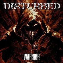 free download mp3 disturbed down with the sickness