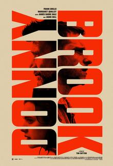 Donnybrook (2018 poster).png