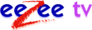 JML Direct TV - eeZee tv logo