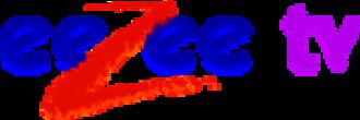 JML Direct TV - eeZee tv logo