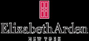 Elizabeth Arden, Inc. - Image: Elizabeth Arden Logo