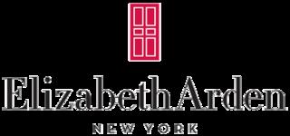 Elizabeth Arden, Inc. American cosmetics company