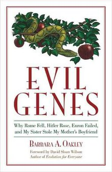 Evil Genes Cover.jpg
