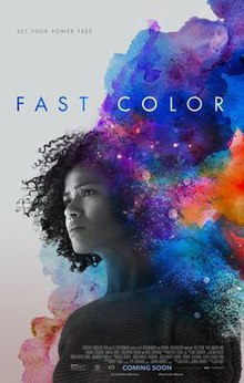Fast Color.jpeg