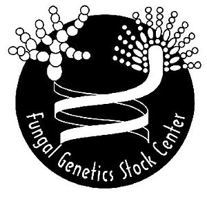 Fungal Genetics Stock Center - Image: Fgsclogo 360