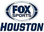 Vulpo Sports Houston-nova logo.jpg