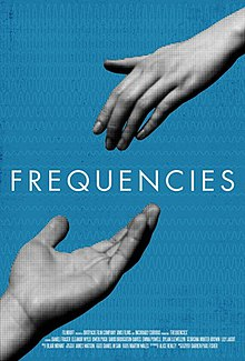 Frequencies (film) poster.jpg