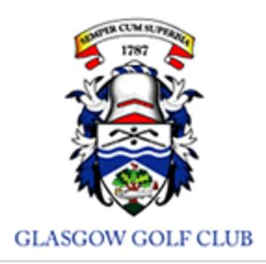 Glasgow Golf Club - Image: Glasgow Golf club