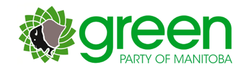 Green Party of Manitoba (logo).png