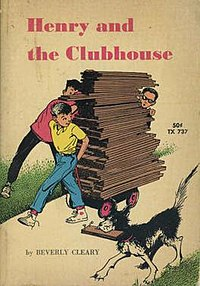 Henry and Clubhouse cover.jpg
