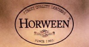 Horween Leather Company - Image: Horween logo