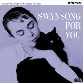 Swansong for You - Image: IC SFY