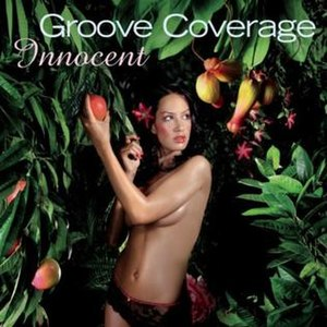 Innocent (Mike Oldfield song) - Image: Innocent Groove Coverage
