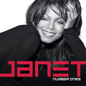 Number Ones (Janet Jackson album)