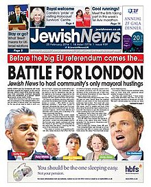 Jewish News issue 939.jpg