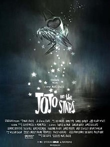Jo Jo in the Stars poster low resolution.jpg