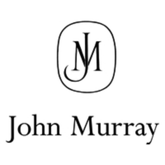 John Murray (publisher) - John Murray