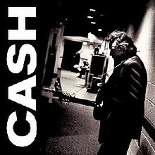 Johnny Cash Discography  Rapidshare