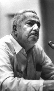 José Luis González (writer) Puerto Rican essayist, novelist and journalist