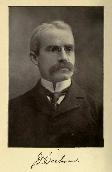 Joseph Plumb Cochran.jpeg