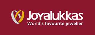 Joyalukkas Indian jewelry company
